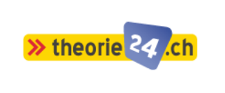 theorie_24