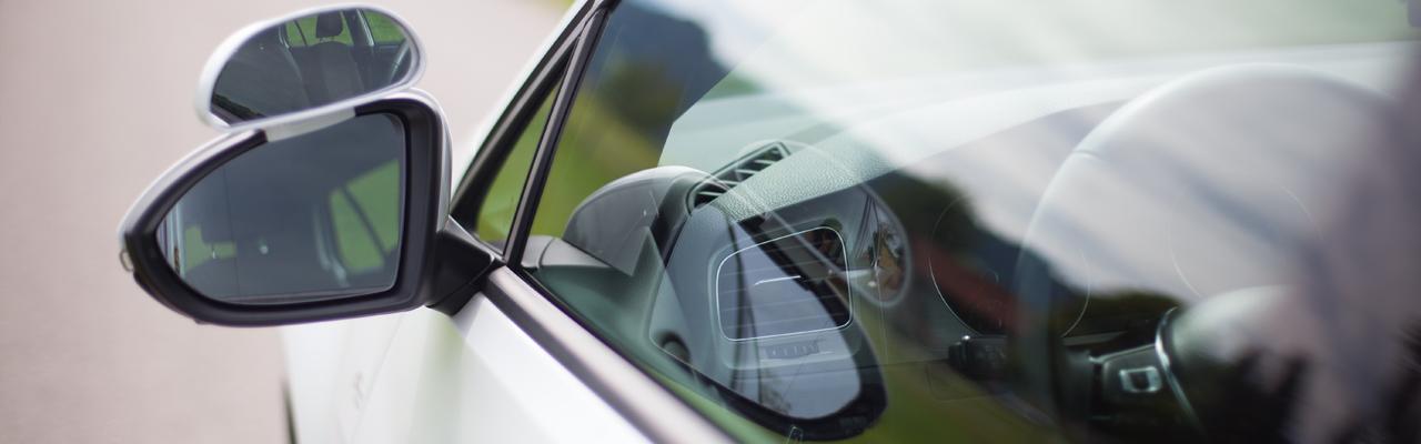 Fahrstunden Auto