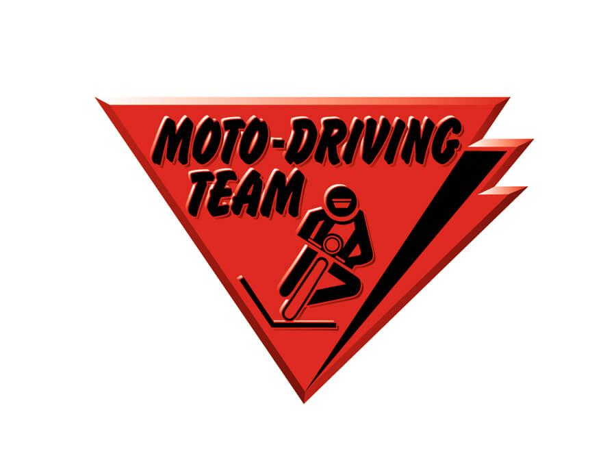 Motorrad Kurs, Motorrad Grundkurs, Töffkurs