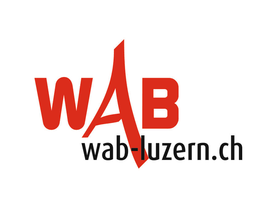 WAB Kurs
